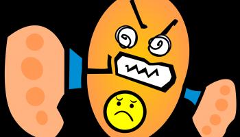 angry-33031_1280