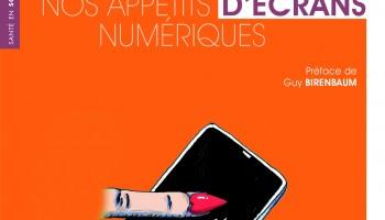 devoreurs_d_ecrans_frontcover